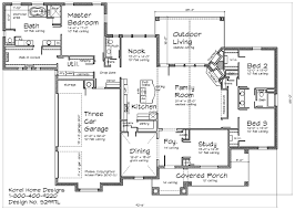 100 georgian country house plans uk the best country house