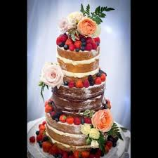 wedding cake edinburgh wedding cakes wedding cakes for delivery to venues in