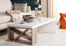 on trend coffee tables under 500