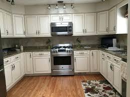white dove kitchen cabinets white dove kitchen cabinets coffee table quartz lighting flooring
