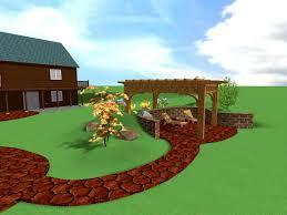 Free Online Home Landscape Design by Professional Landscape Design U2014 Home Landscapings Free Landscape
