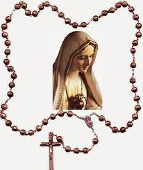 catholic rosary the catholic rosary in mp3 religion nigeria