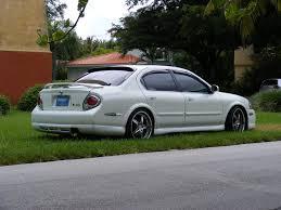 custom nissan maxima 2003 good 2003 nissan maxima have nissan maxima on cars design ideas
