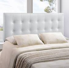 diy upholstered headboard for nice bedroom ideas