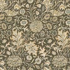 william morris fabric william morris curtain and upholstery