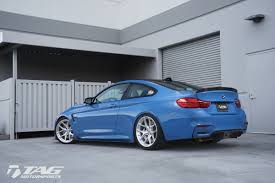 bmw m4 slammed the official hre wheels photo gallery for bmw f80 f82 m3 and m4