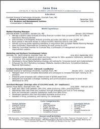 Harvard Mba Resume Template Law Resume Template Fashionable Ideas Legal Resume Format
