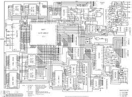 electrical wiring diagrams wind generator diagram passenger car