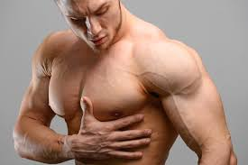 3 ways to treat a pulled ligament in the chest livestrong com