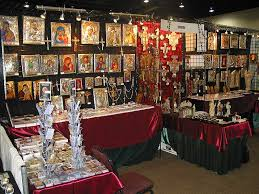 catholic store about our site iconeum llc