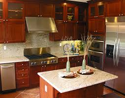 Kitchen Cabinets St Charles Mo Services St Louis Kitchen U0026 Bathroom Countertops Cabinets