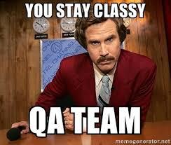 Qa Memes - qa team meme google search qa pinterest meme