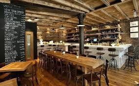deco cuisine york deco cuisine york stunning wine bar un petit restaurant
