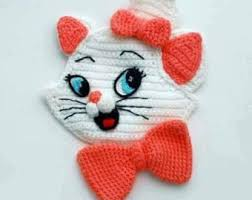 minnie mouse cat hat etsy