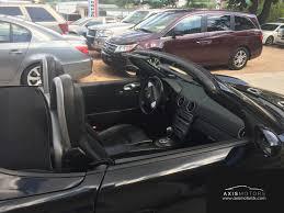 Porsche Boxster Oil Change - 2007 porsche boxster convertible for sale in san antonio tx axis