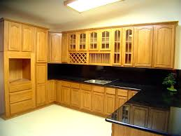 How To Clean Kitchen Cabinet Doors Kitchen Cabinet Stunning Ikea Kitchen Cabinet Doors High