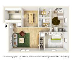townhome plans floor plans u0026 rates