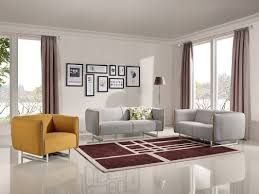 Modern Furniture Sofa Sets by Modern Fabric Sofas And Fabric Couches