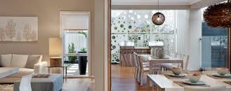 Privacy Cover For Windows Ideas Window Treatment Ideas For Every Room In The House Freshome Com