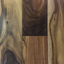 Wide Plank Distressed Laminate Flooring Denver U0027s Largest Selection Of Prefinished Flooring Products T