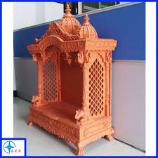 pooja decorations at home home temple furniture home temple furniture suppliers and
