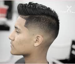 mens long hairstyles or long hair style men u2013 all in men