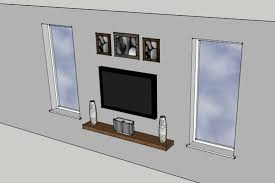 bedroom surprising the family room the other half whats ur home
