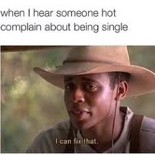 Fix It Meme - single i can fix that lol meme from holes memes pinterest