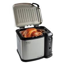 is ace hardware open on thanksgiving turkey fryers oil less u0026 infrared turkey deep fryers at ace hardware