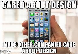 Technology Meme - best of the good guy technology meme smosh