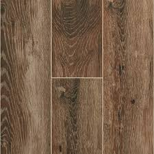 Wood Floor Ceramic Tile Flooring Charming Wood Grain Tile For Your Interior Flooring
