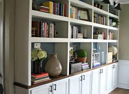 6 inch deep bookcase s bookshelf learntolive throughout 10 plan 25
