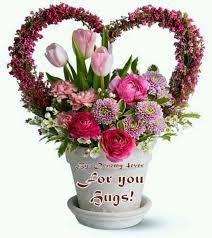 valentines1000 photo album 65 best lov yu happy hubby images on