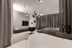 idee deco cuisine grise decoration maison deco pour cuisine grise u metz tasty