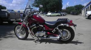 1993 katana motorcycles for sale