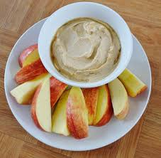 fruit edibles great edibles recipes peanut budder fruit dip weedist