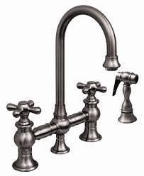 whitehaus faucets kmart