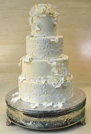 the cake zone rated top 3 florida u0027s best bakeries wedding cake