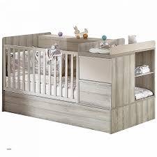 chambre b b avec lit volutif chambre chambre evolutive pour bebe best of chambre évolutive pour