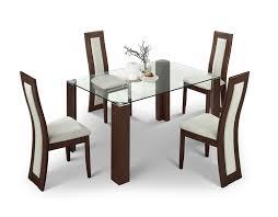 used dining room sets for sale wonderful used dining room set for sale 98 with additional diy