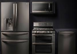 Kitchen Makeover Sweepstakes - win a kitchen makeover on hgtv limitless design sweepstakes