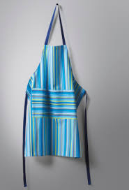 aprons the apron patterns guide