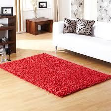 rugs u2013 pardeep exports