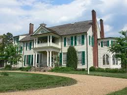 artist house gari melchers home wikipedia