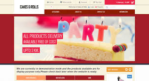 Website Development Company In Mumbai Portfolio Freelance Web Designer Web Developer In Mumbai