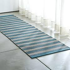 Crate And Barrel Outdoor Rug Fascinating Outdoor Rug Runners Crate And Barrel Outdoor Rug Teal