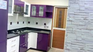simple kitchen interior kitchen simple kitchen design photosdeas frightening timeless