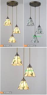 Esszimmer M El Vintage Anhänger Bar Lampe Led Hängen Suspesion Licht Für Esszimmer