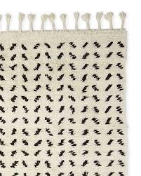 huxley wool rug u0026
