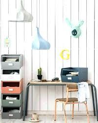 petit rangement bureau ikea petit rangement bureau bureau d bureau pour bureau ikea petit